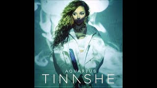 Tinashe - Thug Cry (Official Instrumental)