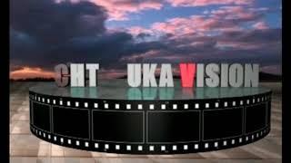 الحسين امراكشي:  فيلم جديد تبراتين الحسين امراكشي