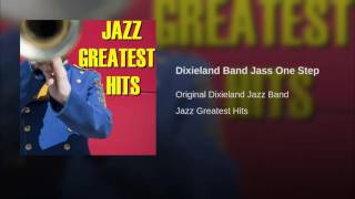 Provided to YouTube by The Orchard Enterprises Dixieland Band Jass ...
