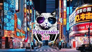132.- Progressive House Thumbnail