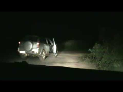 fucking hell! dash cam footage of a recovery of a Hijacked vehicle !!! south africa 05/15