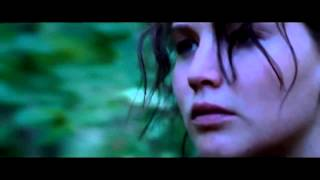 Голодные игры The Hunger Games 2015 Video clip