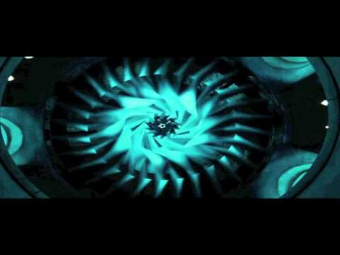 Trailer Italiano HD Mission Immpossible: Protocollo Fantasma – TopCinema.it