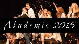 Video Akademie | Taneční vystoupení  NA3 ( SZŠ Ostrava) download MP3, 3GP, MP4, WEBM, AVI, FLV April 2018