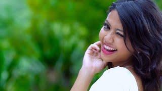Ali Ali Nakkali - Monie Moktan Ft. Shreya Karki | New Nepali Pop Song 2016