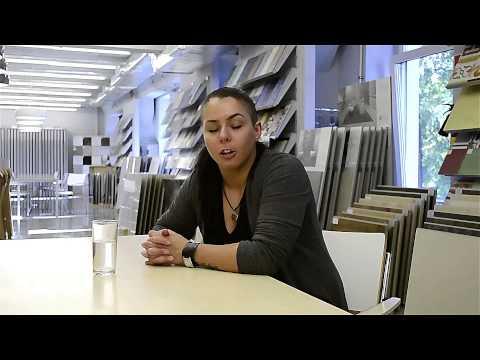 видео: Как исправить ошибки после неправильной окраски потолка