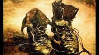 Sapato Velho - Roupa Nova