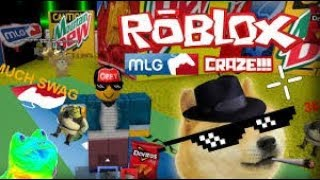 Roblox 720 kill (MLG KILL) (GONE SEXUAL) (AM I GONNA GET ARRESTED?)