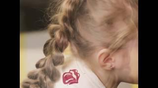 ORYGINALNY WARKOCZ / Zrób to sam / idealna fryzura do szkoły i przedszkola / by lilylife.pl