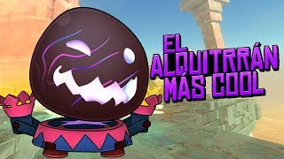 EL ALQUITRRÁN MÁS COOL ⭐️ Slime Rancher #38 | iTownGamePlay