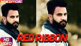 red ribbon lyrics # 32