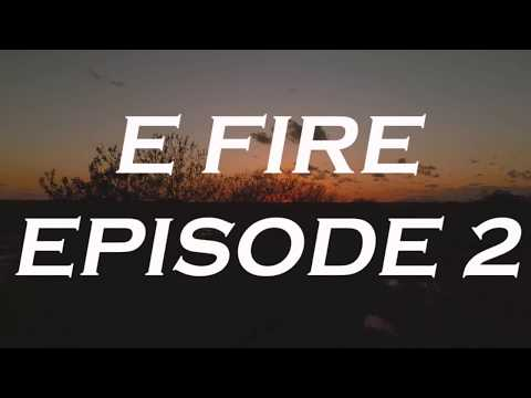 E Fire Episode 2 Fire Sprinkler System Installation and Fire Extinguisher Service New Albany, MS