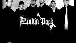 The String Quartet (cover Linkin Park In The End)