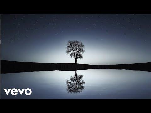 Karlla Naynna - Power Sublime