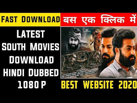 Download How to download RRR movie in hindi dubbed | RRR movie download kaise kare | RRR Movie Download Hindi