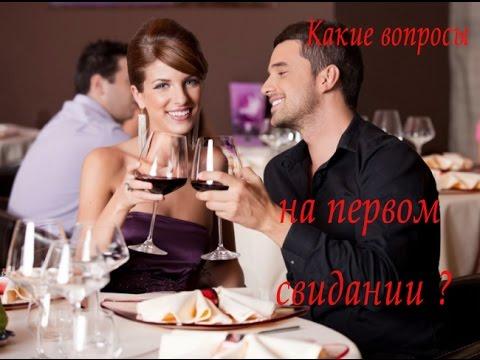 Как влюбить в себя любого мужчину (любую женщину)?! Психология отношений