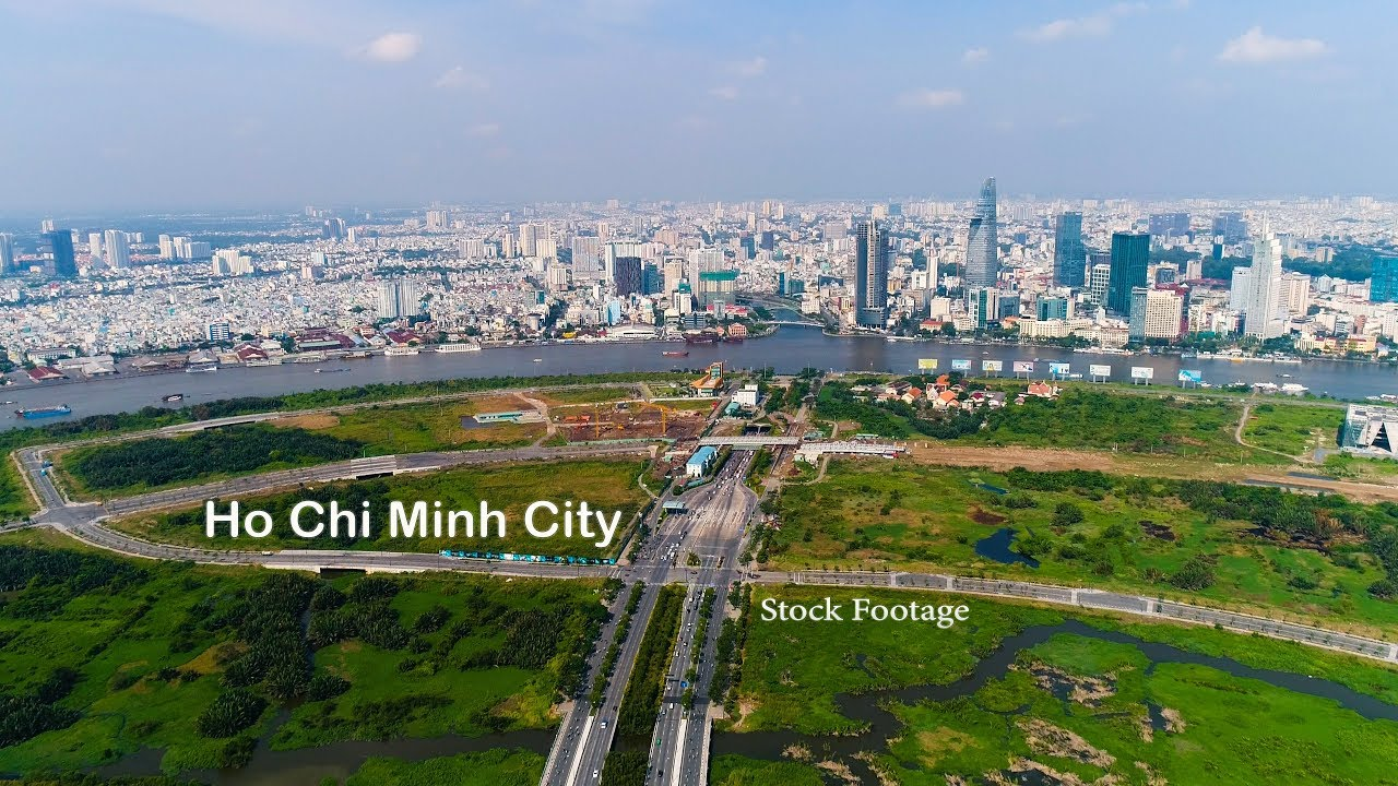 Top 19 Must-See Ho Chi Minh Attractions For Tourists