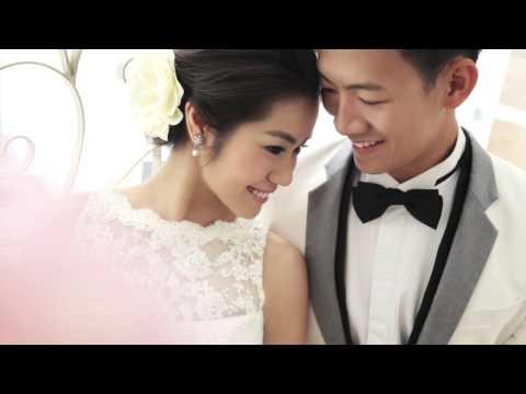 z-wedding-reviews-15