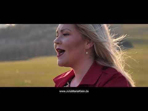 Lebensleiter - Julia Maria Klein (Offizielles Musikvideo)  Lied zu Muttertag