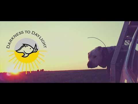 Hunting Australia Pig Hunting DVD Darkness To Daylight 2