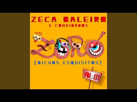 PALCO BAIXAR MUSICA TAG ZECA PRICE BALEIRO MP3
