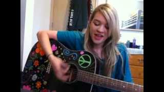 Download I'm Looking Through You- The Beatles (Cover)