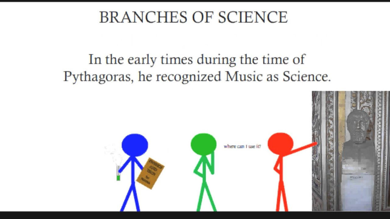 branches of science Branches of science worsheet 1 worksheets - showing all 8 printables worksheets are chapter 1 what is biology work, physical science concept review work with answer.