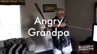 angry grandpa cost of destruction part 5