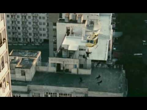 Download Gangster Paradise: Jerusalema -  Official trailer 2010 HD