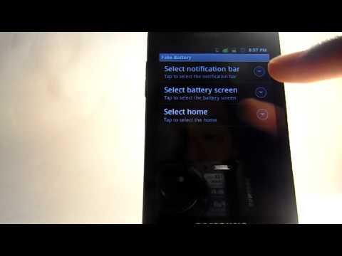 fake battery app android reveiw - - vimore org