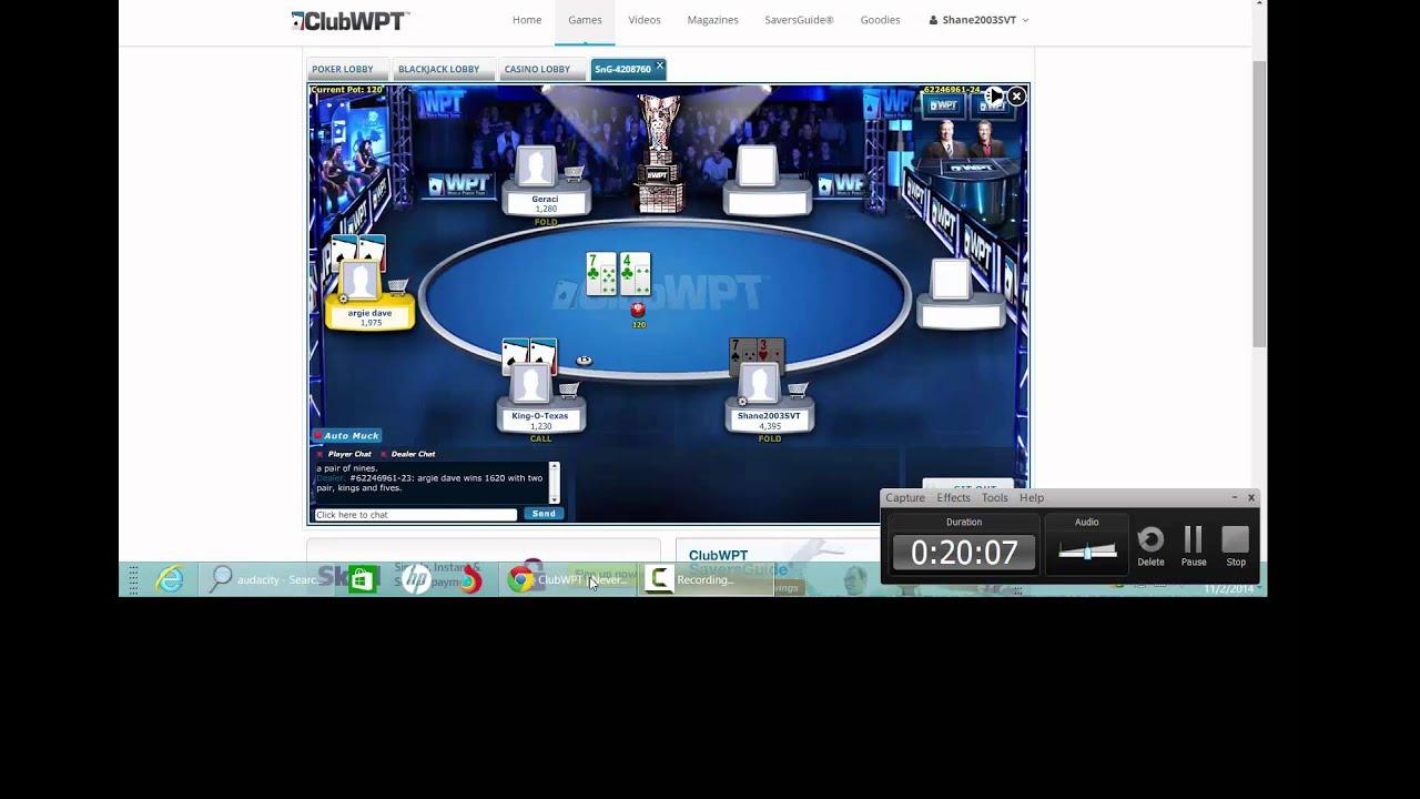 echtgeld casino hack