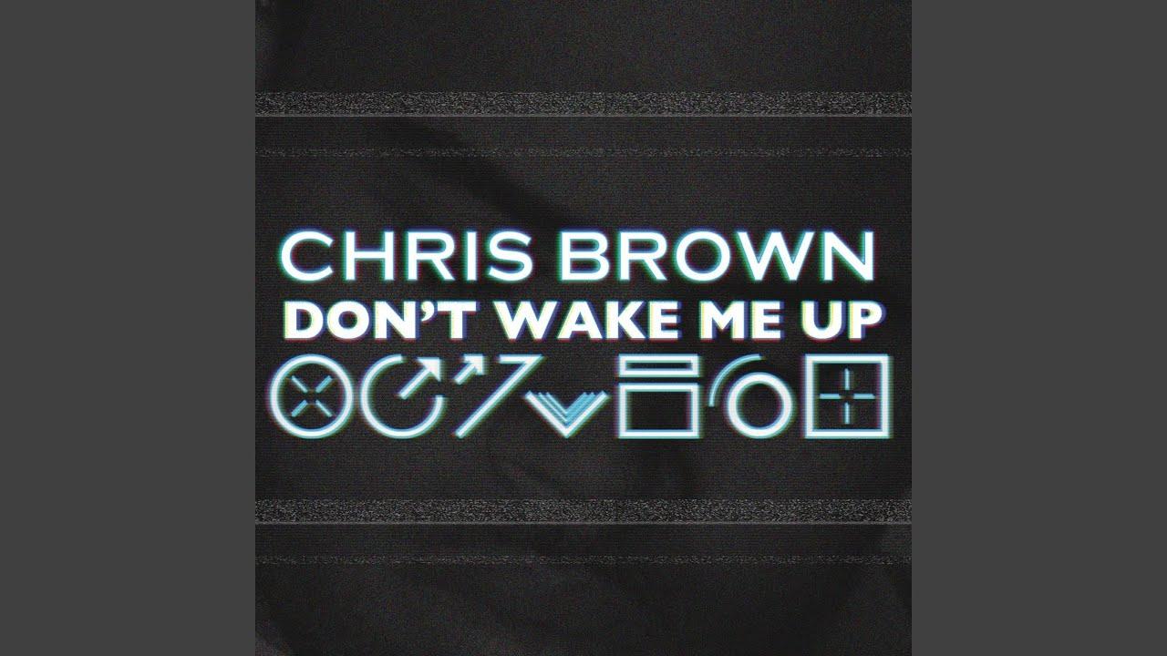 Download Don't Wake Me Up (Free School / William Orbit Mix)