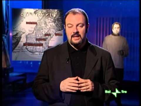 History of the 'ndrangheta