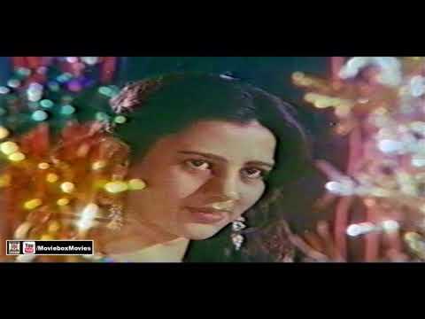 SAR UTHA KAR CHALNA PAISA - PAKISTANI FILM GREABAN