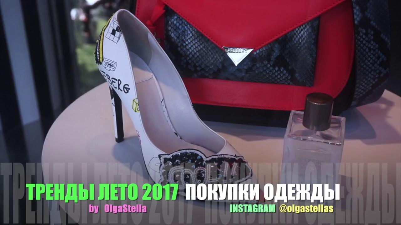 Доступный Дом  строительство домов в Москве и Московской