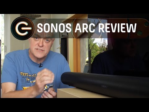 sonos-arc-review-|-the-gadget-show