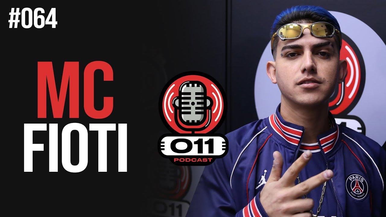 Download MC Fioti Ep. #064 -  011 Podcast