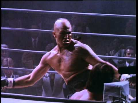 Kickboxer 2 is listed (or ranked) 22 on the list The Best Cary-Hiroyuki Tagawa Movies