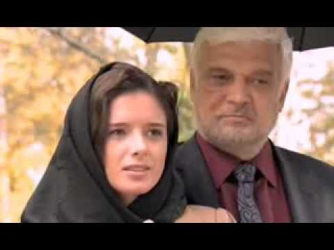 неравный брак сериал скачать торрент - фото 2