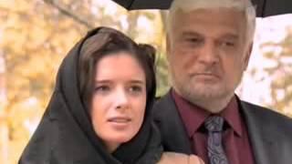 Неравный брак.14 серия