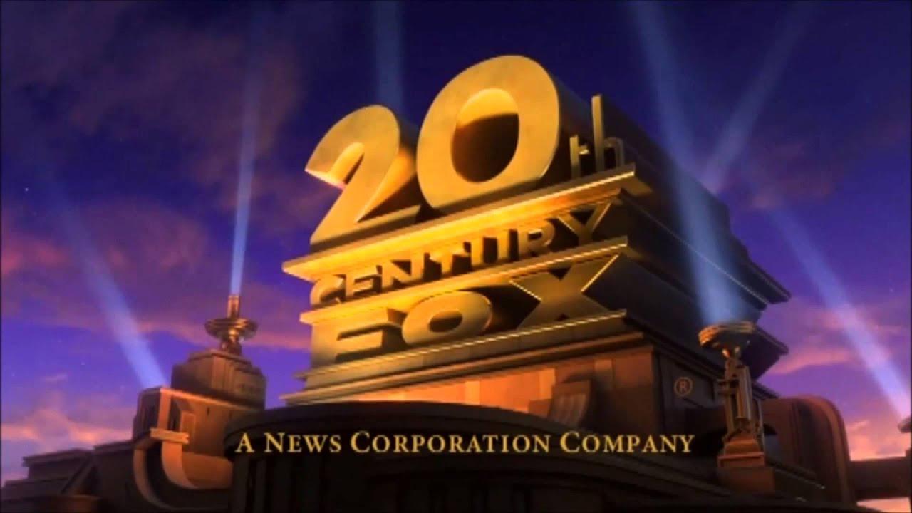pdi 20th century fox dreamworks animation skg