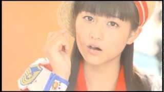 2012年8月22日発売の11thシングル。 作詞・作曲:つんく amazon⇒ http:/...