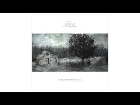 Rauelsson w/ Peter Broderick -