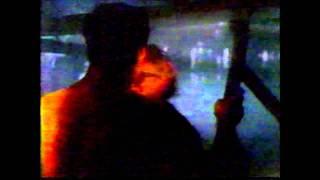 1989 Sunkist Commercial (Drinkin