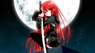 [PN] Hollywood Undead Nightcore Mix (1/2)