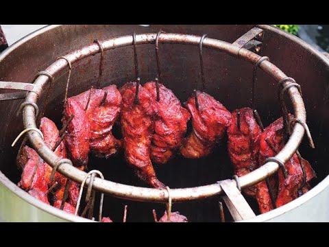 poulet-tandoori-ile-de-la-reunion