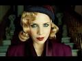 Download Sertab Erener - Kumsalda MP3 song and Music Video
