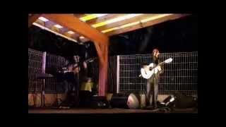 Los Payoss au camping des Corbières  Port Leucate vidéo 02