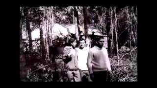 Historia de Misiones Transmundiales.flv