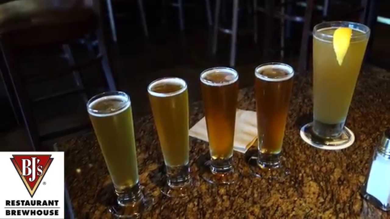 Nitwit Beer